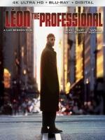 [英] 終極追殺令 (Leon) (1994)