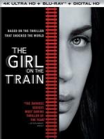 [英] 列車上的女孩 (The Girl on the Train) (2016)