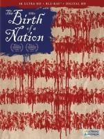 [英] 國家的誕生 (The Birth of a Nation) (2016)[台版字幕]