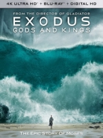 [英] 出埃及記 - 天地王者 (Exodus - Gods and Kings) (2014)