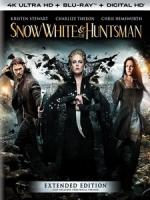 [英] 公主與狩獵者 (Snow White and the Huntsman) (2012)[台版字幕]
