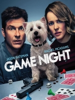 [英] 遊戲夜殺必死 (Game Night) (2018)[台版字幕]