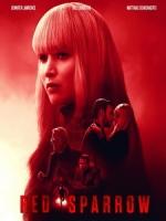 [英] 紅雀 (Red Sparrow) (2018)[台版字幕]