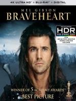 [英] 梅爾吉勃遜之英雄本色 (Braveheart) (1995)[台版字幕]