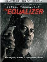 [英] 私刑教育 (The Equalizer) (2014)[台版]