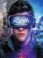 [英] 一級玩家 (Ready Player One) (2018)[台版]