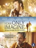 [英] 夢想心樂章 (I Can Only Imagine) (2018)[台版字幕]