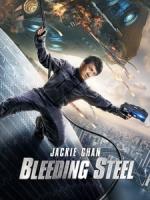 [中] 機器之血 (Bleeding Steel) (2017)[台版字幕]