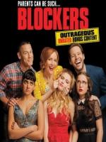 [英] 圍雞總動員 (Blockers) (2018)[台版]