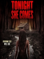 [英] 今夜血肉燦爛 (Tonight She Comes) (2016)[台版字幕]