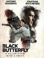 [英] 黑蝶殺機 (Black Butterfly) (2017)[台版字幕]