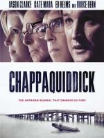 [英] 夏帕魁迪克事件 (Chappaquiddick) (2017)