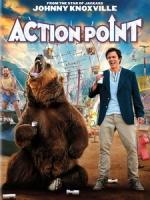 [英] 無厘取鬧 - 冒險樂園 (Action Point) (2018)[台版]
