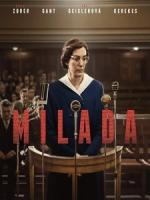 [英] 正義鬥士蜜拉達 (Milada) (2017)[台版字幕]