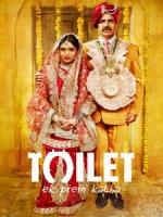 [印] 廁所愛情故事 (Toilet - Ek Prem Katha) (2017)[台版字幕]