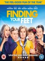 [英] 舞動心人生 (Finding Your Feet) (2017)[台版字幕]