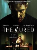 [英] 喪屍病狂 (The Cured) (2017)[台版字幕]