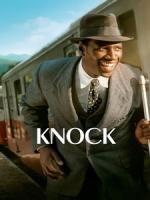 [法] 醫生敲愛錢 (Dr. Knock) (2017)[台版字幕]