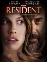 [英] 寂屋出租 (The Resident) (2011)[台版字幕]