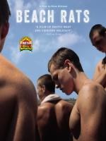 [英] 浪蕩沙灘 (Beach Rats) (2017)[台版字幕]