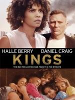 [英] 暴動之城 (Kings) (2017)[台版字幕]