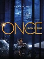 [英] 童話小鎮 第七季 (Once Upon a Time S07) (2017) [Disc 1/2]