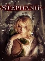 [英] 史蒂芬妮 (Stephanie) (2017)[台版字幕]