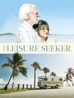 [英] 人生無限露營車 (The Leisure Seeker) (2017)[台版字幕]