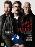 [英] 老爸出任務 (Last Flag Flying) (2017)[台版字幕]