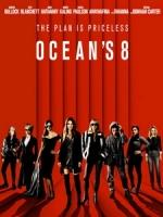 [英] 瞞天過海 - 八面玲瓏 (Ocean s 8) (2018)[台版字幕]