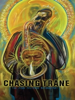 [英] 尋找約翰柯川 (Chasing Trane - The John Coltrane Documentary) (2016)[台版字幕]