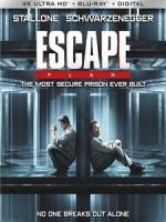 [英] 鋼鐵墳墓 (Escape Plan) (2013)[台版字幕]