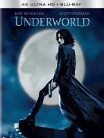 [英] 決戰異世界 (Underworld) (2003) [台版字幕]