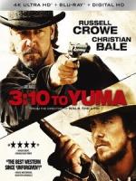 [英] 決戰 3:10 (3:10 to Yuma) (2007)[台版字幕]