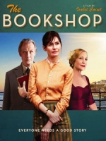 [英] 街角的書店 (The Bookshop) (2017)[台版字幕]