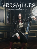 [英] 凡爾賽宮 第三季 (Versailles S03) (2018) [Disc 2/2]