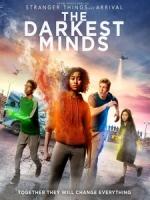 [英] 闇黑之心 (The Darkest Minds) (2018)[台版]