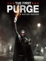 [英] 殺戮元年 (The First Purge) (2018)[台版]