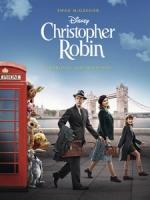 [英] 摯友維尼 (Christopher Robin) (2018)[台版字幕]