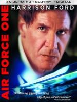 [英] 空軍一號 (Air Force One) (1997)[台版字幕]