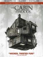 [英] 詭屋 (The Cabin in the Woods) (2012)[台版字幕]