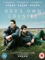 [英] 春光之境 (God s Own Country) (2017)[台版字幕]