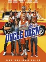 [英] 德魯大叔 (Uncle Drew) (2018)[台版字幕]