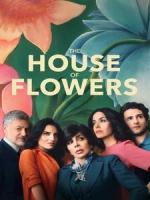 [西] 花醉金迷 第一季 (The House of Flowers S01) (2018)[台版字幕]