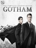 [英] 高譚市 第四季 (Gotham S04) (2017) [Disc 2/3]