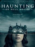 [英] 鬼入侵 第一季 (The Haunting of Hill House S01) (2018)[台版字幕]