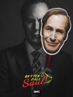 [英] 絕命律師 第四季 (Better Call Saul S04) (2018)[台版字幕]