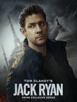 [英] 傑克萊恩 第一季 (Tom Clancy s Jack Ryan S01) (2018)[台版字幕]