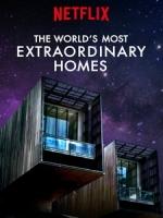 世上最超凡出眾的家園 第一季 (The World s Most Extraordinary Homes S01)[台版字幕]