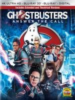 [英] 魔鬼剋星 (Ghostbusters) (2016)[台版字幕]